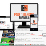 Page 1 Ranking FormulaReview